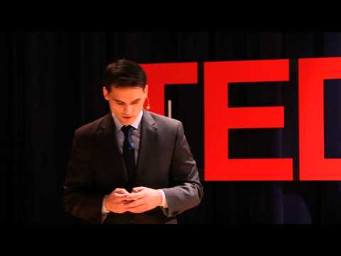 Xxx Mp4 Why You Should Care The Human Trafficking Footprint In The U S Ryan L Brooks TEDxJerseyCity 3gp Sex