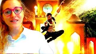 Tu Meri Full Video | BANG BANG! | Hrithik Roshan & Katrina Kaif MV REACTION