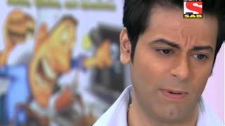 Jeannie aur Juju - Episode 284 - 6th December 2013