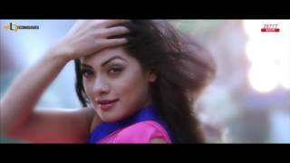 Ayna Bolna Full Video Song   Arifin Shuvoo   Nusrat Imrose Tisha   Ostitto Bengali Movie 2016