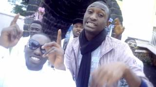 MS8   Jesus tu m'as touché    VideoShot&Edited by tsf Only! Cameroon Ok