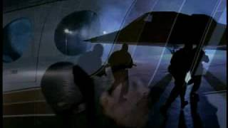 Stealth Fighter Trailer