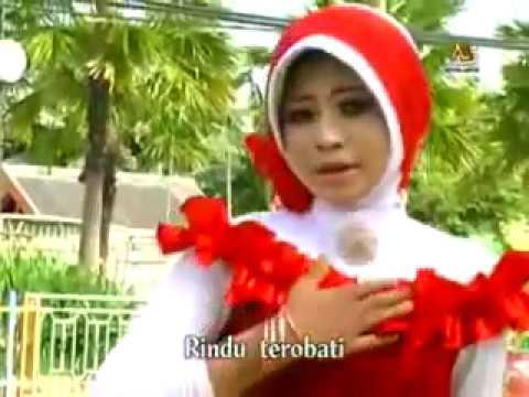 mappila song indonesia