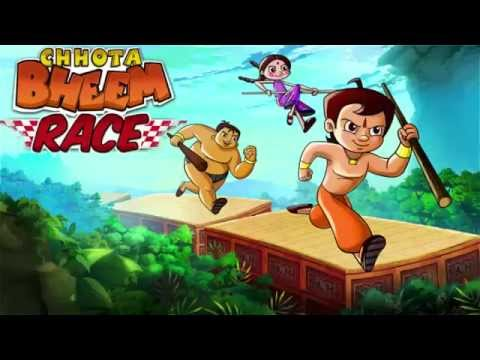 Xxx Mp4 Chhota Bheem Race Download The Android App Now From Play Store 3gp Sex