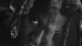 "Denzel Curry – ""Zenith"" ft. Joey BadA$$ (Official Music Video)"