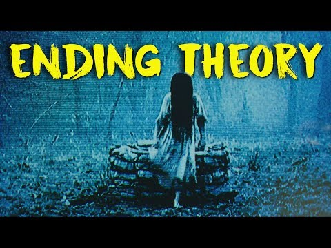 Xxx Mp4 Rings Ending Theory Explained 3gp Sex