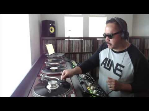 Xxx Mp4 HOUSE MUSIC MIX BY DJ CARY CARREON SESSION 0010 ALL VINYL SET 3gp Sex