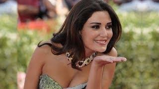 The Top 10 Beautiful Arab  Actresses