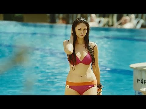 Xxx Mp4 Bollywood Actress In Bikini Who Is Best 3gp Sex