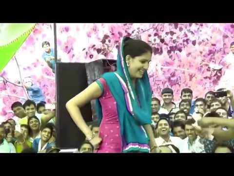 Xxx Mp4 सपना की गन्दी हरकत का लाइव विडियो Sapna Choudhary Dance 2016 Hot Dance 2016 3gp Sex