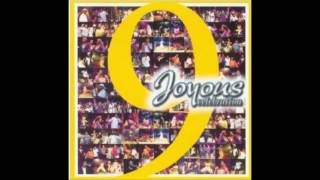 Joyous Celebration   Your Grace