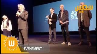صفاقس: مدير مهرجان أيام قرطاج السينمائية يطالب بمهرجان كبير للسينما بالجهة