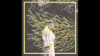 Forest Swords - Friend, You Will Never Learn