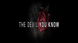 The Devil You Know - Season 3 Episode 4 ''Civil War Serial Killer''