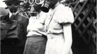 Sodastream - Song in uniform