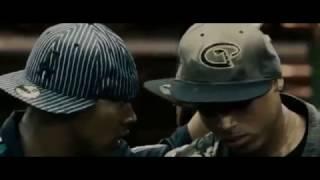 Ritmo Salvaje Película Completa en Español Latino
