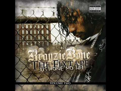 watch Krayzie Bone - Make Some Money, Money