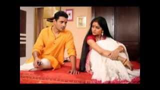 Zee Bangla-Bengali  TV Serials