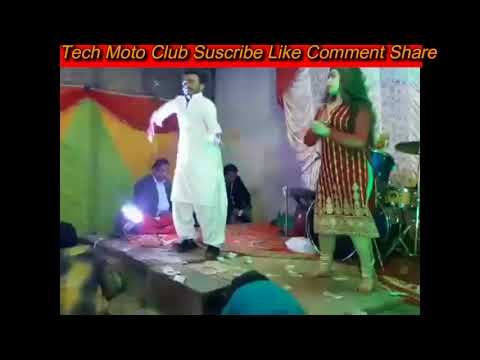 Xxx Mp4 Oooo Qooo Arbic Song Pakistan Boy Great Dance Ooo Song Beautiful Mujra Stage 2018 3gp Sex