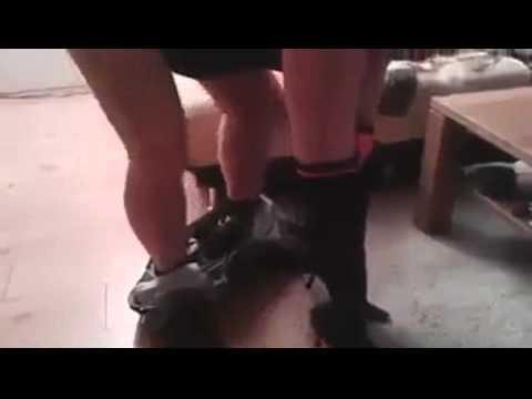Xxx Mp4 Funny Girl And Bo Meting Fuk Me 3gp Sex