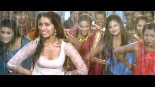 Cham Cham Full Video Song Baaghi Tiger Shroff/ Shraddha Kapoor