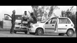 DIWANA/BOHEMIA FULL VIDEO BY TARAN LAHIRI