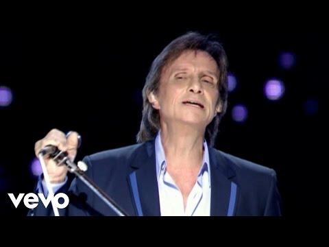 Roberto Carlos - Emoções