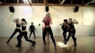 I Don't Play   Jordyn Jones Official Dance Video