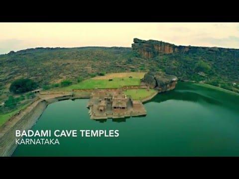 Xxx Mp4 Badami Cave Temples 3gp Sex