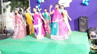 Naa Priyuda Naa Priya Yesu- IPC CHURCH, Singh Nagar.