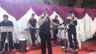 Anwar Hussain Songs