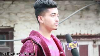 संगीतकै लागि स्कूल छाड्दैछन् प्रेम परियार || Hit Sinegr Prem Pariyar Interview