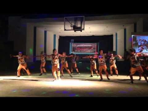 NEXT EPISODE @ WTTFBS Season 2 Mindanao Wide mpg