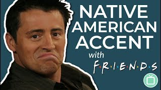 How To Speak English Like A Native Speaker | Master These 7 American Word Pairs