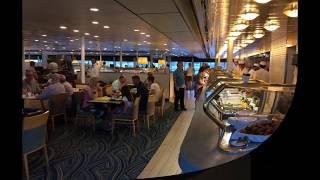 Marella / Thomson Cruises - Baltic Explorer