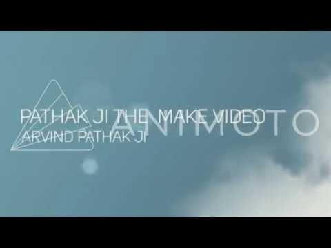Xxx Mp4 PATHAK JI Remix Song Video 3gp Sex