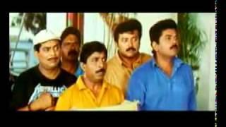 friends malayalam comedy