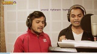 Pashupati Sharma को व्यंग्यात्मक गोलि प्रहार (Commedy Song )