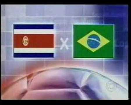 Algumas bombas de Roberto Carlos