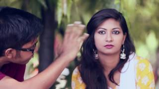 Bangla Video Song Moner Iccah  Tahsan ♥ Monsuba Junction ♥ Experimental   YouTube
