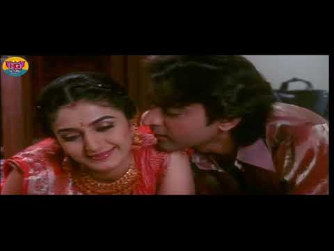 Xxx Mp4 Anjali Tarak Mehta Aka Neha Mehta Hot Sexy Romance Backless In Gujarati Movie 3gp Sex