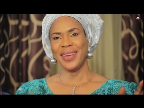 Ageku Ejo - Latest Yoruba Nollywood Movie 2017 Drama [PREMIUM]    Cover