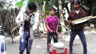 Bangla song vanga tori chera pal by Dj Jakariya Call- 01840000909