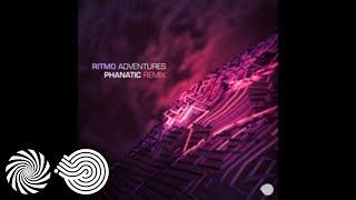 Ritmo - Adventures (Phanatic Remix)