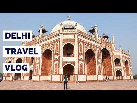 Xxx Mp4 Delhi City Guide India Travel Video 3gp Sex