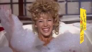 David Gresham Back to the Eighties 4 (TV Commercial)