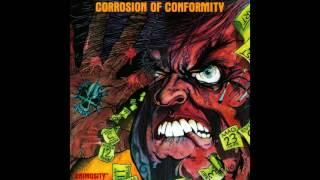 Corrosion Of Conformity  Animosity Full Album Hd
