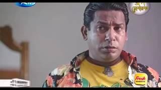 Jomoj 3 Bangla Natok most Funny Scene মোশারফ করিম
