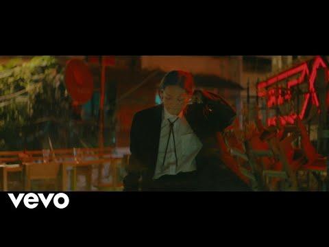 Xxx Mp4 Naughty Boy One Chance To Dance Ft Joe Jonas 3gp Sex