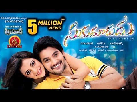 Sukumarudu Full Movie Aadi Nisha Aggarwal Latest Telugu Full Movies